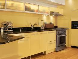 Euro Design Kitchen Kitchen Top Arafen