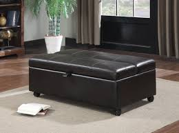 home tips costco ottoman sleeper ottomans costco sectional