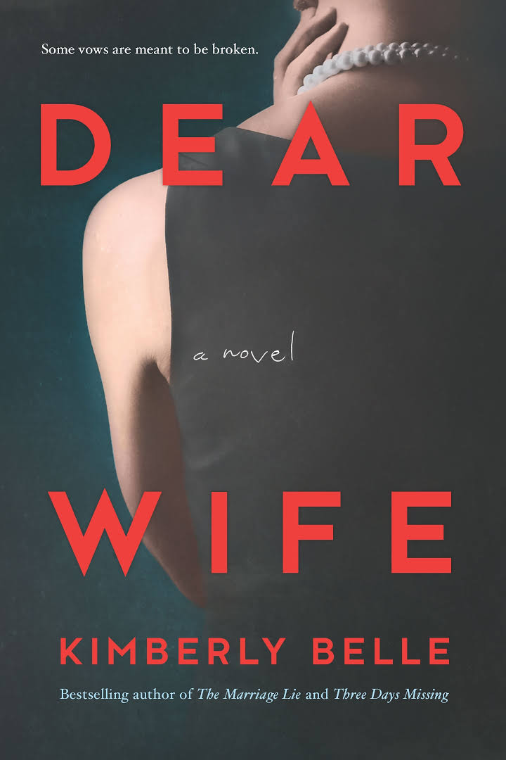 Image result for dear wife