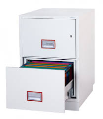 Hon 310 Series Vertical File Cabinet by Hon Filing Cabinets Fireproof File Cabinet Filing Cabinets