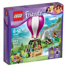black friday target legos lego friends sets on sale at target com u2013 free set with 50 purchase