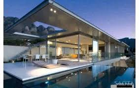 100 interior photos luxury homes beyonce and jay z u0027s