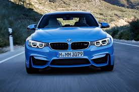 Bmw M3 Baby Blue - strengths and weaknesses 2016 cadillac ats v vs bmw m3 m4
