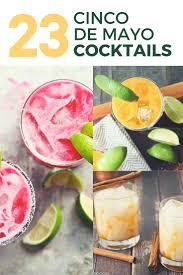170 best cocktails u0026 drinks recipes images on pinterest drink