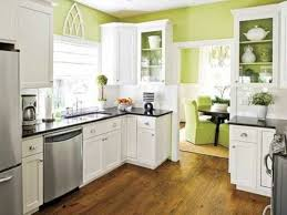 Painting Kitchen Cabinets Blue Kitchen Cabinets Color Combination Modular Color Laminate Wooden