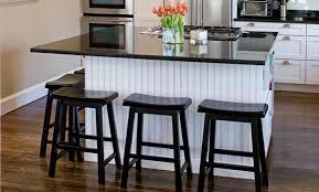 kitchen kitchen islands with breakfast bars amazing kitchen