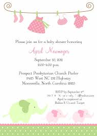 new home party invitations baby shower invitation theruntime com