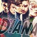 ONE-DIRECTION-Diana.jpg