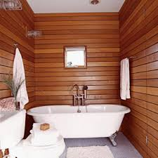 Small Bathroom Wall Ideas by Bathroom Wall Decorating Ideas Bathroom Stunning Bathroom Floor