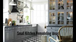 small kitchen remodeling ideas small kitchen remodel ideas youtube