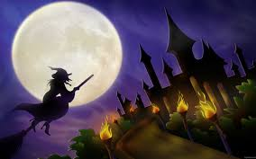 top 10 halloween symbols and what they mean toptenz net