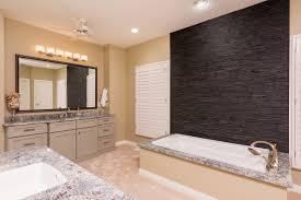bathroom cabinets simple bathroom designs bathroom ideas u201a small