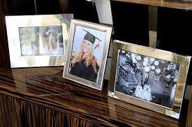 tour lisa vanderpump u0027s villa rosa the real housewives of beverly