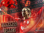 Bfernando Torres B Pictures Hd Bwallpapers B