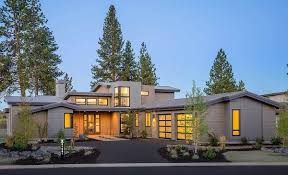 Stonewood Homes Floor Plans by Contemporary Plans Architectural Designs