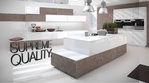 virtual kitchen planner renovation waraby design designer cabinets