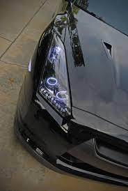 nissan altima for sale dubai the new 2016 nissan altima u0027s available led headlights make an
