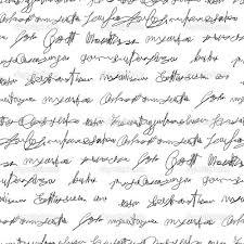 Buy essay online cheap kula  malinowski  and bendict