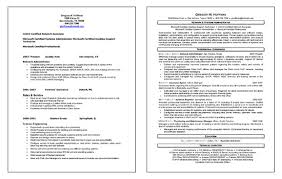 Ex Military Resume Examples by Resume Ex Resume Cv Cover Letter