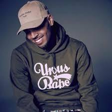 Mirror Mirror On The Wall Rap Song Chris Brown U2013 Pills U0026 Automobiles Lyrics Genius Lyrics