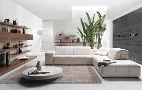 Amazing Home Interior Home Design Interior Home Design Ideas