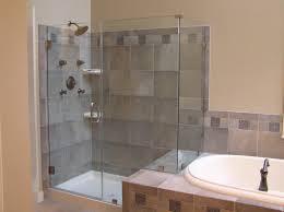 Small Shower Bathroom Emejing Shower Design Ideas Small Bathroom Images Home Design