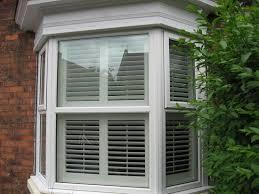 decorating interesting plantation blinds for traditional home design