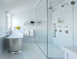 Small Bathroom Remodeling Ideas Budget by Bathroom Bathroom Designs Bathroom Remodel Ideas On A Budget
