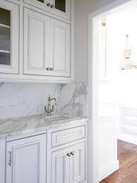 granite countertop white kitchen cabinet soda refrigerator how full size of granite countertop white kitchen cabinet soda refrigerator how do you clean granite