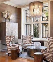 1000 ideas about french country decorating on pinterest french small country living room ideas home interior design impressive country home decorating ideas