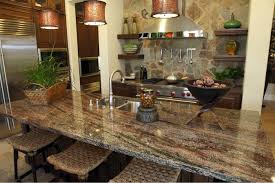 Kitchen Cabinet Outlet Granite Countertop Replacing Kitchen Cabinet Hinges Art Tile