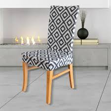 Jcpenney Dining Room Dining Room Jcpenney Dining Room Chairs Decorating Ideas Photo