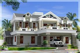 luxury homes ideas trendir luxury home designs ideas wall some facts about certified plumber in london httpcflcnet home luxury design