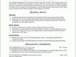 legal secretary sample resumes secretarial resumes objective skills Resume  Template Info MyOptimalCareer