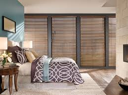 shutters blinds for windows tampa florida