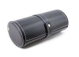 executive high class cufflink case u0026 ring storage organizer men u0027s