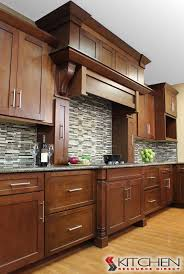 Cabinet Styles For Kitchen 87 Best Shaker Style Cabinets Images On Pinterest Shaker