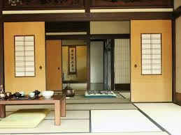 Traditional Japanese Home Decor 21 Best Japanese Interior Design Images On Pinterest Japanese