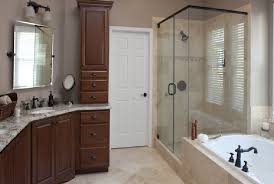 Home Depot Interior Door Installation Cost Shower Door Installation At The Home Depot