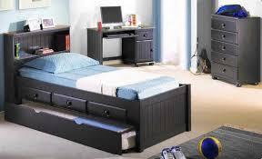 Unique Kids Bedroom Furniture Bedroom Set With Desk 149 Unique Decoration And Boys Bedroom