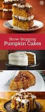 thanksgiving desserts 256 best thanksgiving images on pinterest thanksgiving recipes