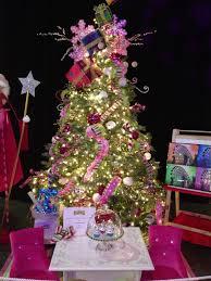 christmas u2013 this much ingo