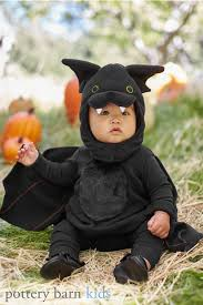 Monsters Baby Halloween Costumes 1264 Halloween Costumes Images