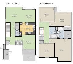 beauteous 10 home floor plan design download design ideas of