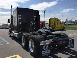 classic kenworth for sale kenworth w900l in new jersey for sale used trucks on buysellsearch