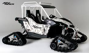 best 25 can am atv ideas on pinterest 4 wheelers four wheelers