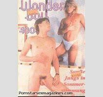 picollo naked boy|Piccolo Magazine Boy Uncensored | Joss Picture Cam