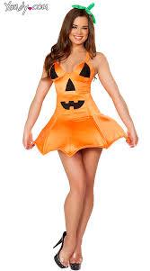 Chubby Halloween Costumes Pumpkin Costume Pumpkin Costume Costumes Halloween