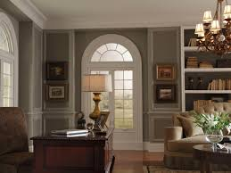 Traditional Home Interiors Interior Details For Top Design Styles Hgtv