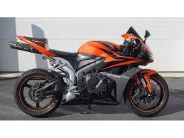honda cbr 600 price honda cbr 600rr in virginia for sale used motorcycles on